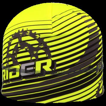 jarní čepice RIDER R346CSf