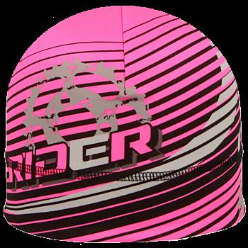 jarní čepice RIDER R346COf