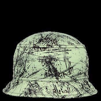 klobouk RETRO R455Z