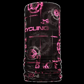 nákrčník CYCLING R078AOf