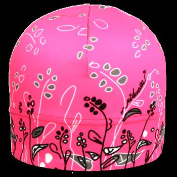 Jarní čepice POMNĚNKY R028COf