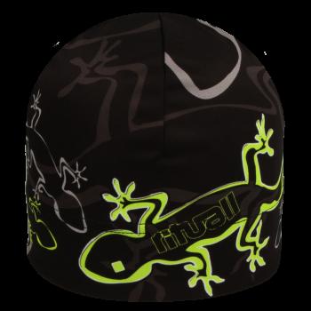 jarní čepice JEŠTĚRKY R141CASf