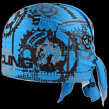trojcípý šátek CYCLING R098Q