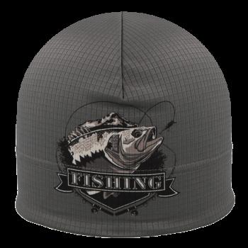 čepice FISHING R279PX