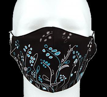 Rouška design POMNĚNKY R926DAF