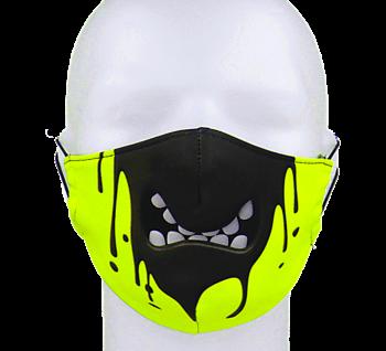 Rouška design SLIZ R972DSf