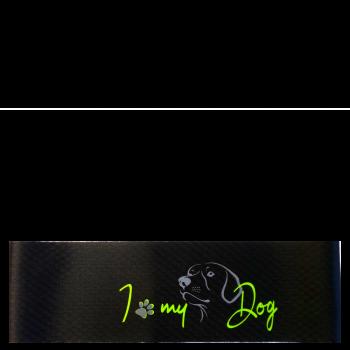 čelenka DOG R579A
